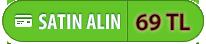 satin-alin-fiyat-69