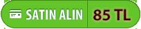 satin-alin-fiyat85